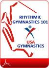 RHYTHMIC-GYMNASTICS-101.pdf